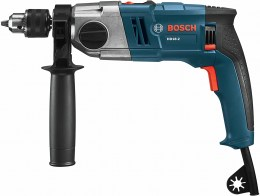 Bosch HD18-2 Two-