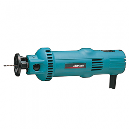 Multicortador MAKITA