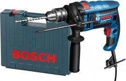 Rotomartillo GSB 16 RE BOSCH